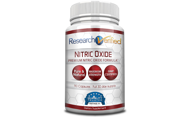 bottle-of-research-verified-nitric-oxide.png