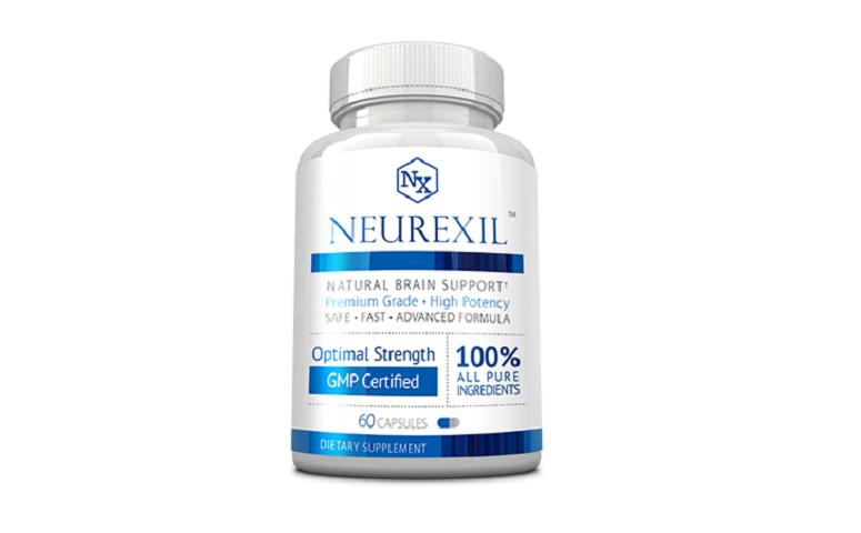 bottle-of-neurexil.png