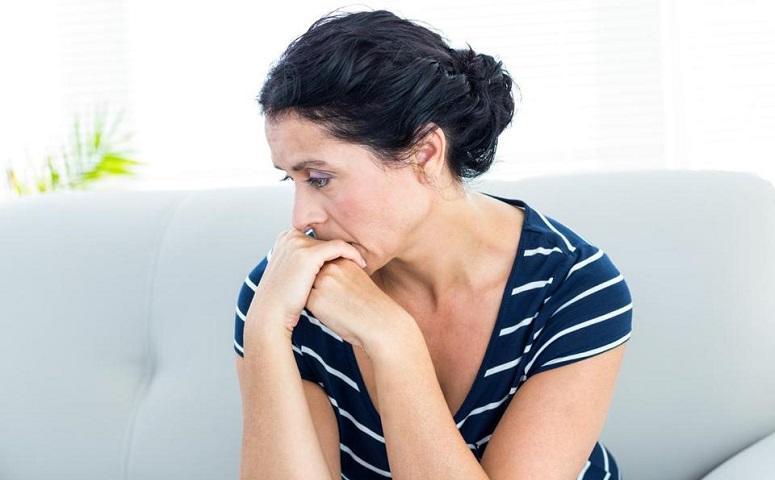 photo-of-depressed-woman.jpg
