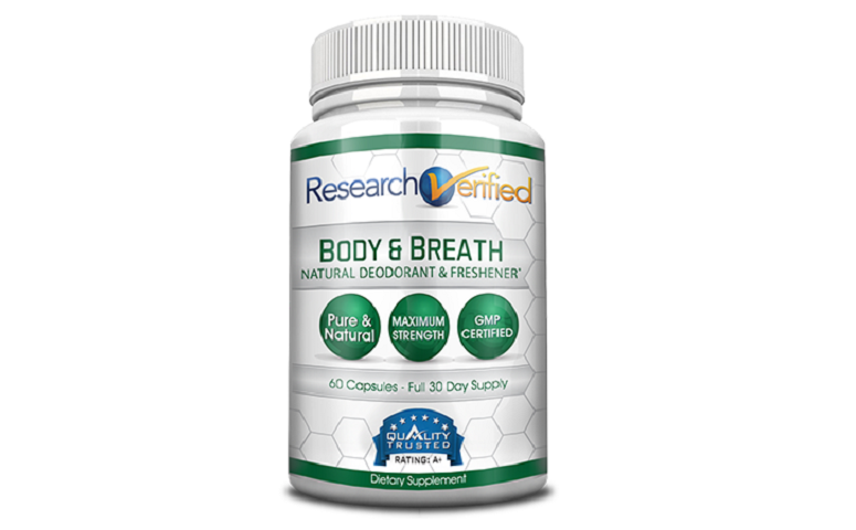 bottle-of-research-verified-body-and-breath.png
