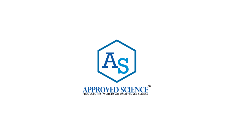 logo-of-approved-science.png
