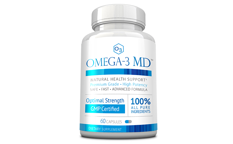 bottle-of-omega-3-md.png