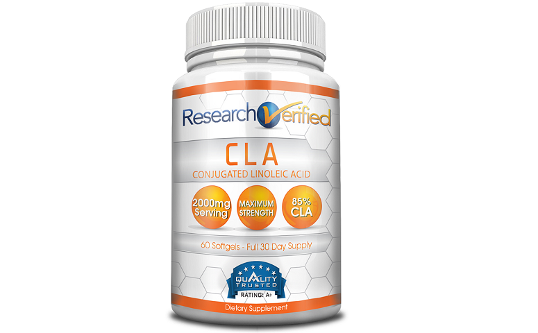 bottle-of-research-verified-cla.png