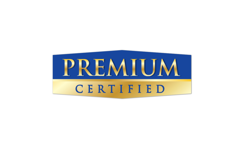 premium-certified-logo.png