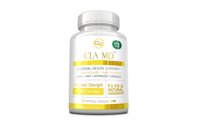 bottle-of-cla-md.png