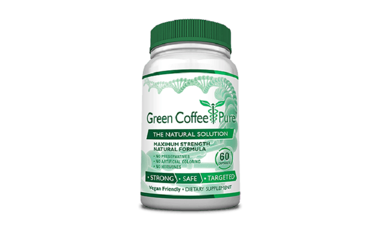 bottle-of-green-coffee-pure.png