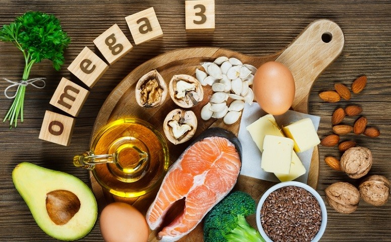Is Omega 3 Essential For Your Family?