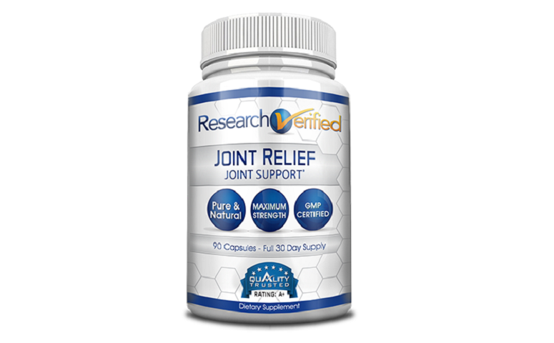 bottle-of-research-verified-joint-relief.png