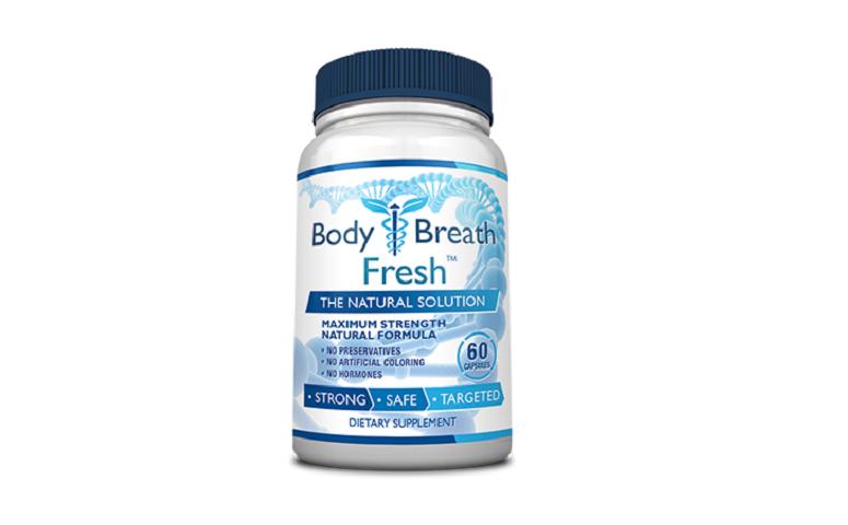 bottle-of-body-breath-fresh.png