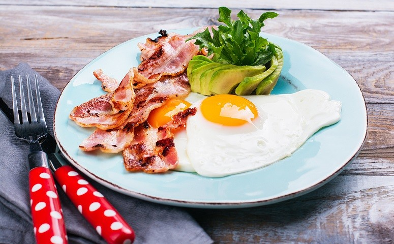 Our Ultimate Guide To The Keto Diet