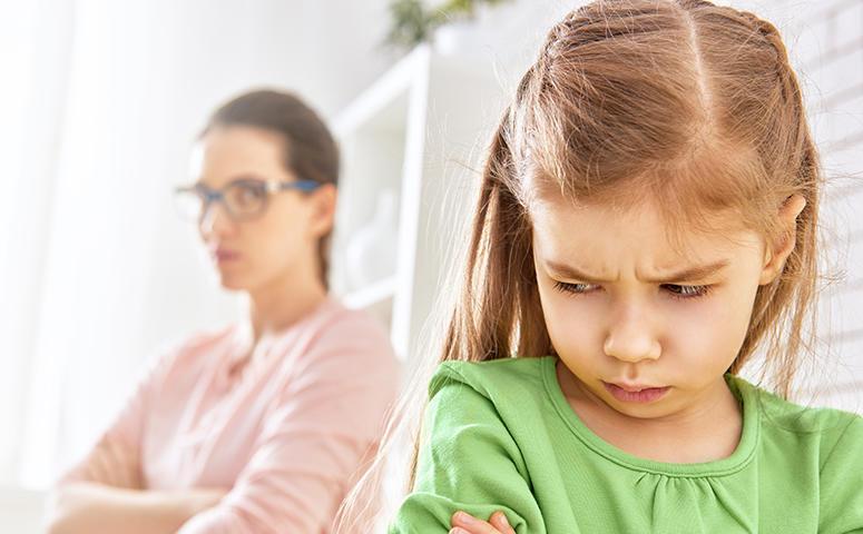 9-ways-to-parent-a-difficult-child.jpg