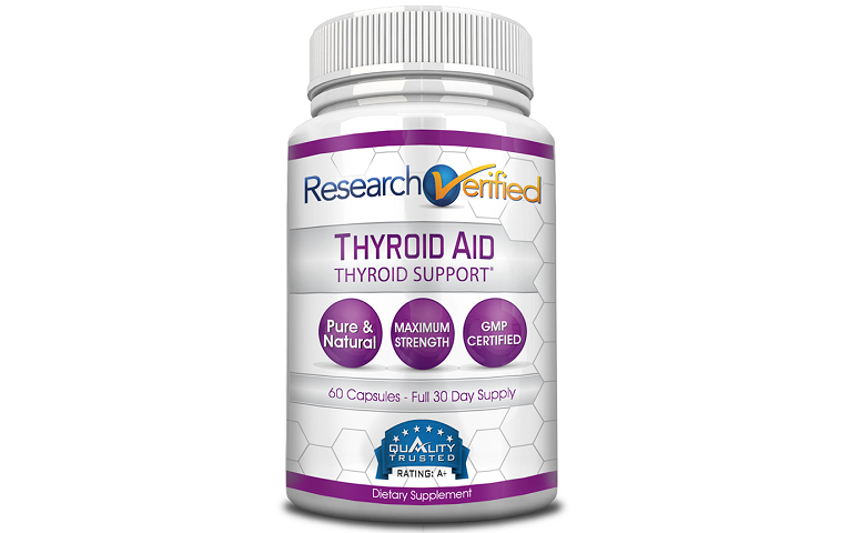 bottle-of-research-verified-thyroid-aid.png