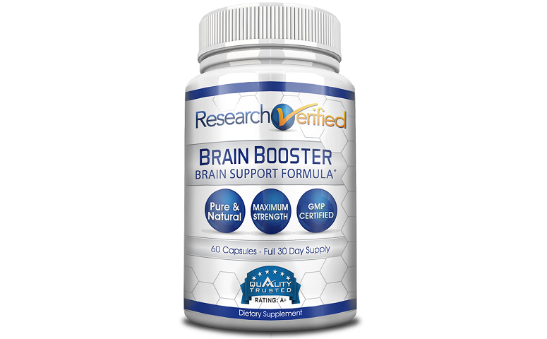 bottle-of-research-verified-brain-booster.png
