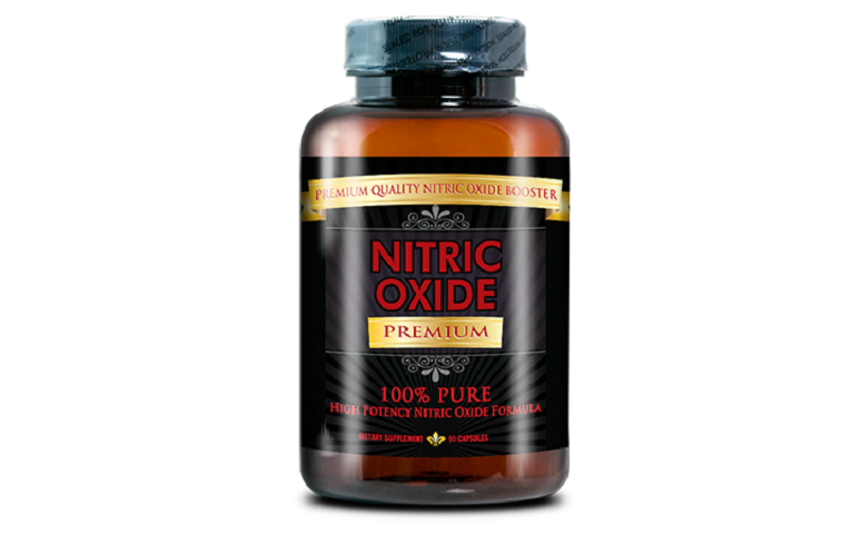 bottle-of-nitric-oxide-premium.png