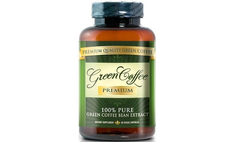 bottle-of-green-coffee-premium.jpg
