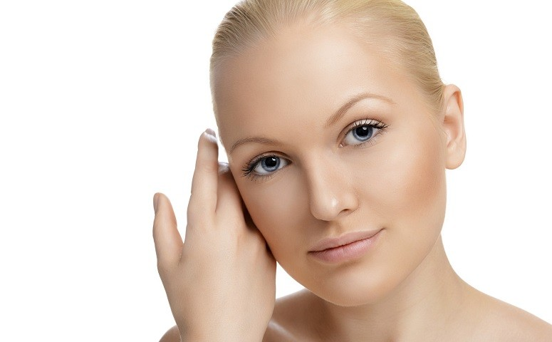 Should You Take Phytoceramides For Younger Looking Skin?