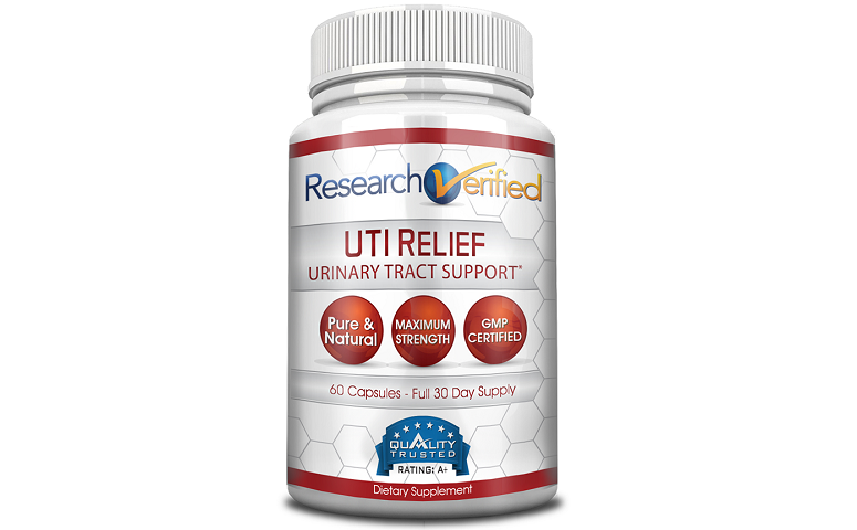 bottle-of-research-verified-uti-relief.png
