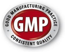 good-manufacturing-practice-logo777_446.jpg