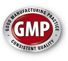 good-manufacturing-practice-logo303_468.jpg