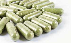 photo-of-green-coffee-pills.jpg