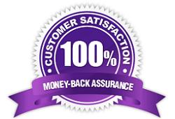 money-back-guarantee-logo75_390.png