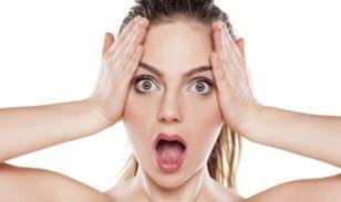 photo-of-shocked-woman.jpg