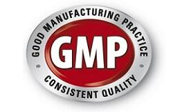 good-manufacturing-practice-logo493_870.jpg