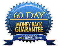 60-day-money-back-guarantee-logo591_719.png