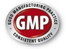 good-manufacturing-practice-logo344_700.jpg