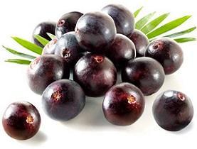 photo-of-acai-berry.jpg