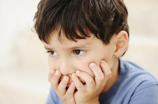 photo-of-a-child-with-autism.jpg
