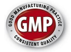 good-manufacturing-practice-logo719_502.jpg