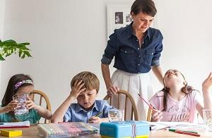 photo-of-woman-teacher-with-kids.jpg