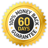 60-days-money-back.png