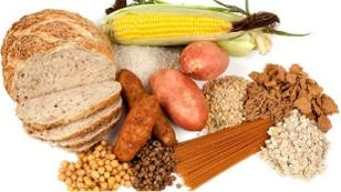 photo-of-high-carb-foods.jpg