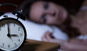 photo-of-woman-staring-at-the-clock.jpg