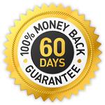 60-day-money-back-guarantee-logo96_878.png