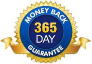 365-money-back-guarantee-logo.png