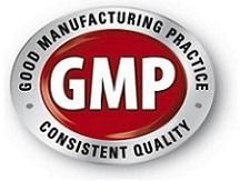good-manufacturing-practice-logo191_760.jpg