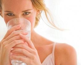 photo-of-woman-drinking-water.jpg