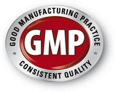 good-manufacturing-practice-logo859_807.jpg