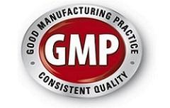 logo-of-good-manufacturing-practice.jpg