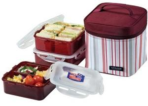 photo-of-insulated-lunch-box-with-food.jpg