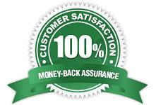money-back-guarantee-logo1_183.png
