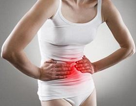 photo-of-woman-holding-her-stomach.jpg