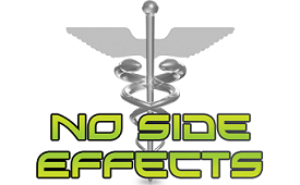photo-of-no-side-effects.png