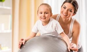 photo-of-happy-mother-and-child-exercise.jpg