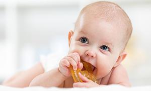 baby-bite.jpg