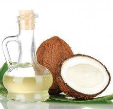 photo-of-coconut-oil.jpg