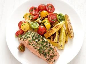 plate-of-salmon-and-vegetables.jpg